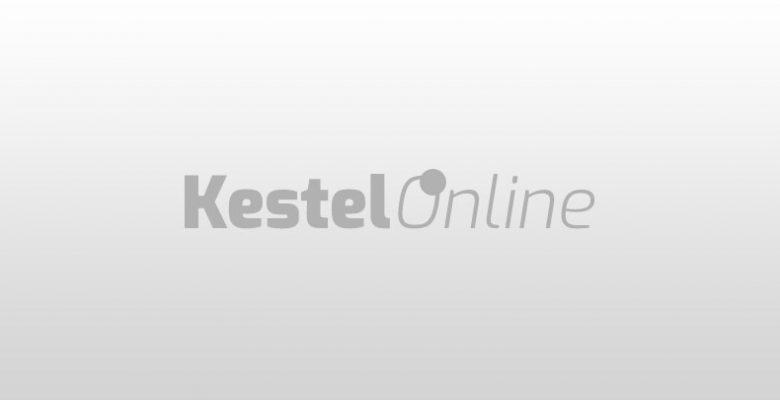 Merhaba Kestel Online'na hoşgeldiniz