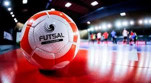 Kestel Kaymakamlık Futsal Turnuvası Başlıyor