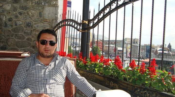 MHP Kestel Meclis Üyesi Fatih Amil Vefat Etti
