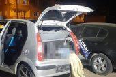 45 Gündür Kayıp Olan Gencin Cesedi, Kestel'de Otomobilinin Bagajında Bulundu