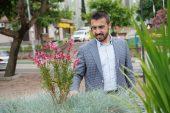 Kestel'de İhtiyaç Sahibi Çocuklara 'Hediye Çeki' Desteği